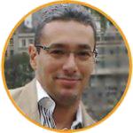 Luiz Peres