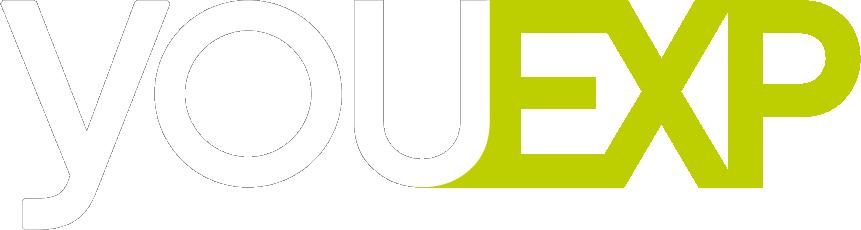 Logo youexp